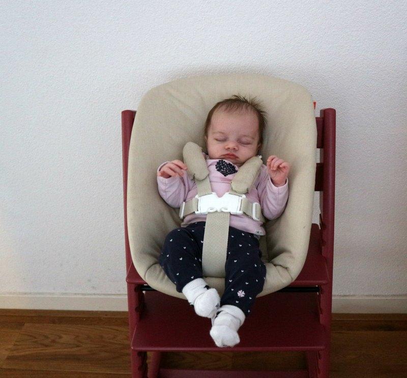 musthave stokke tripptrapp newborn set joyfromjoyce. Black Bedroom Furniture Sets. Home Design Ideas
