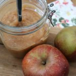 Recept | Zelf appelmoes maken (kidsproof!)