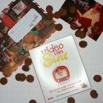 Video van sint + WINNEN!