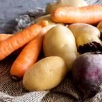 Bespaar praat | Wat eet je goedkoop tijdens de winter?