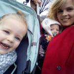 Moments of Joy #48 – Oeps! Vergeten foto's te maken