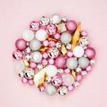 Kerst dilemma's  wat kies jij? | Advent of Joy