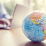 Waarom een e-visum aanvragen je meer tijd bespaard