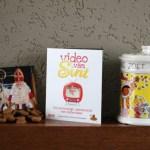Win een videoboodschap van Sinterklaas | Video van Sint