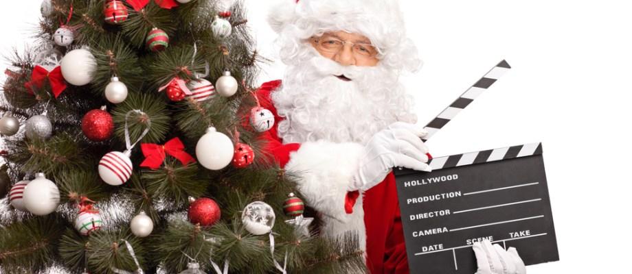 Leuke kerstfilms op Disney Plus || 2019 || Advent of Joy
