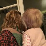 Moments of Joy #83 – HAPPY 2019