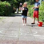 Tips voor een leuke staycation met kids