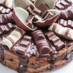 Lekkerste recepten || Kitchenmom