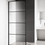 Tips voor een industriële badkamer
