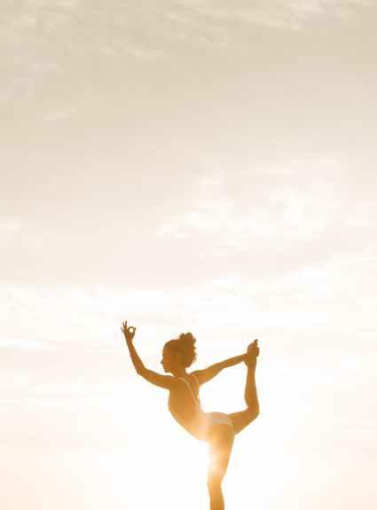 Een succesvolle yogastudio openen: 5 tips