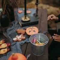 Tips voor een geslaagd Halloween feest