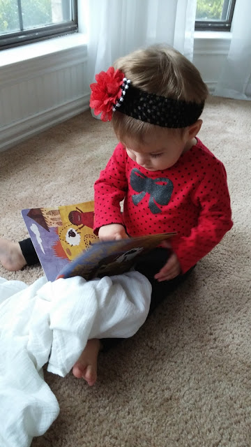 Indestructibles Books: Nursery Rhyme Set