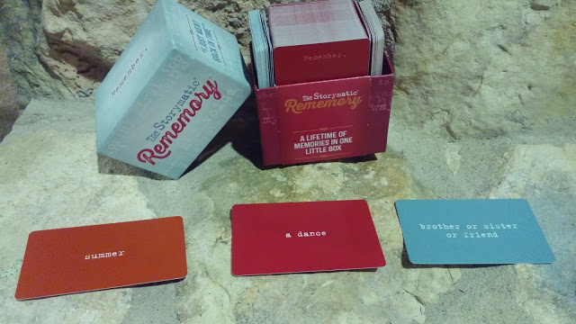 View Rememory Card Game  Pictures