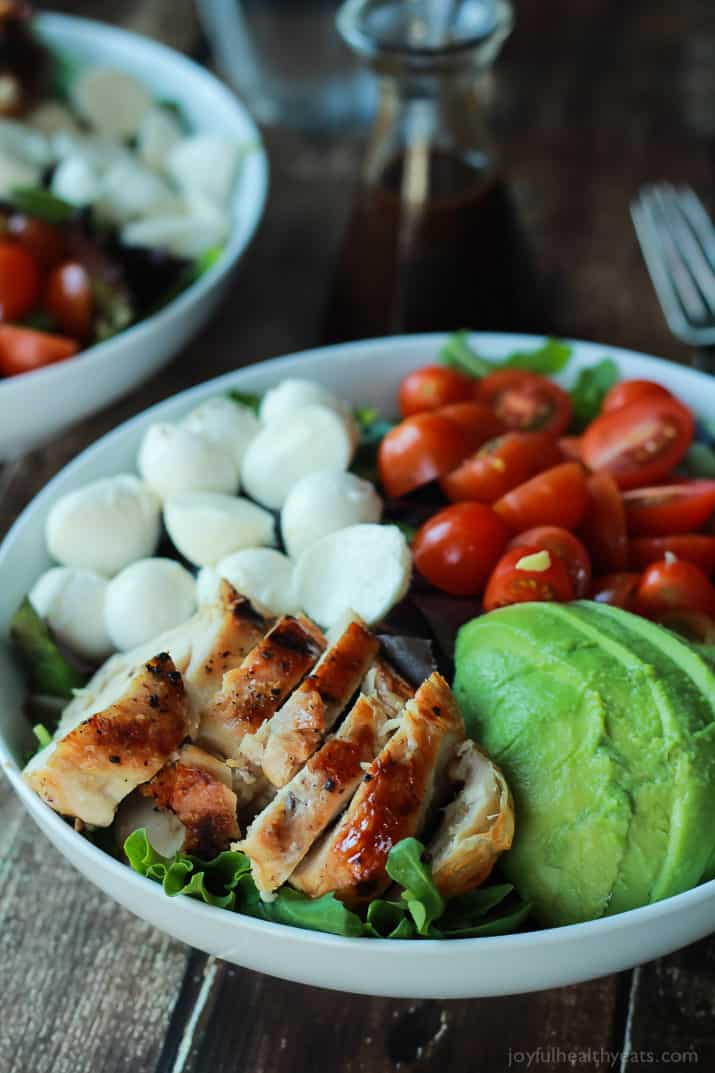 Quick Easy Meals Two