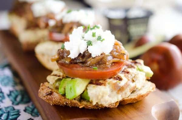 Ulitimate-Healthy-Turkey-Burger-Slider-5-copy