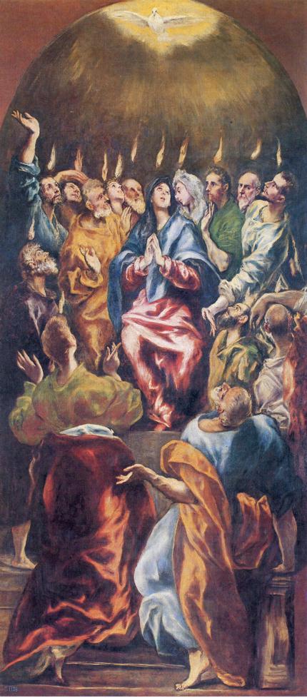 https://i1.wp.com/www.joyfulheart.com/pentecost/images/elgreco_pentecost430x978.jpg