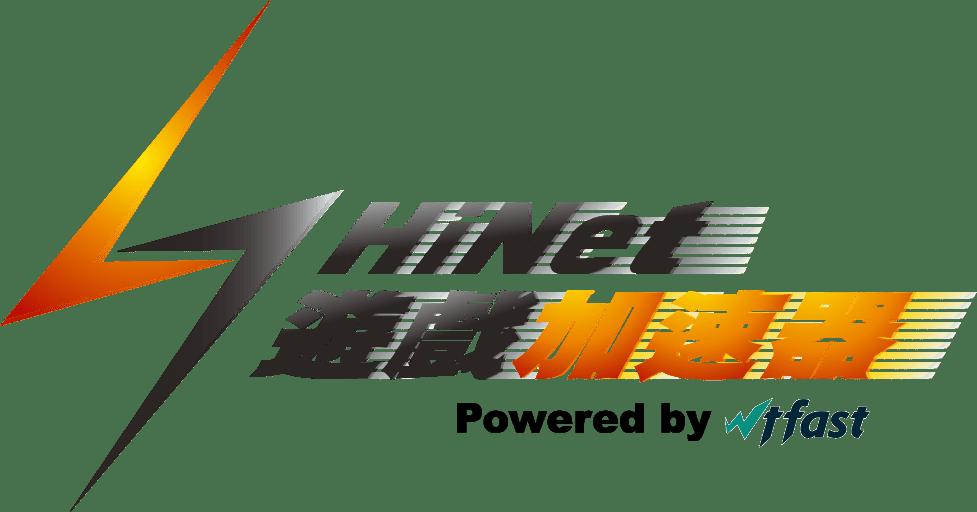 Hinet加速器