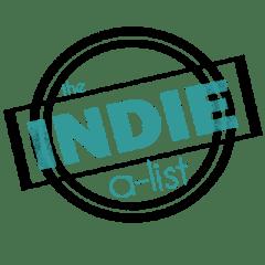indiealistnobackground