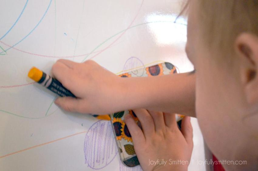 Crayola_DryEraseCrayons4
