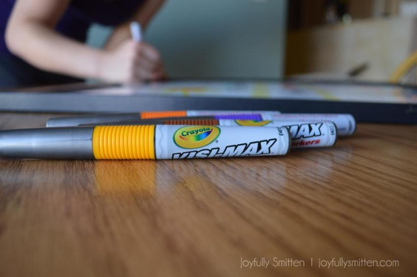 Crayola_VisaMax1
