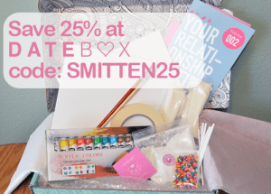 DateBox25