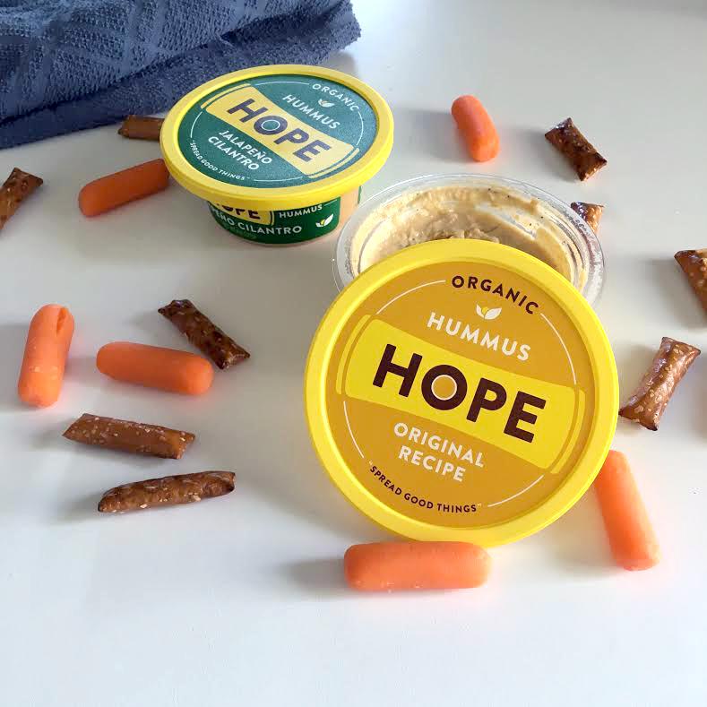 hopehummus