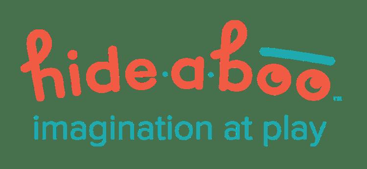 Support Hide-A-Boo on Kickstarter!