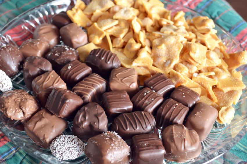brittlechocolates