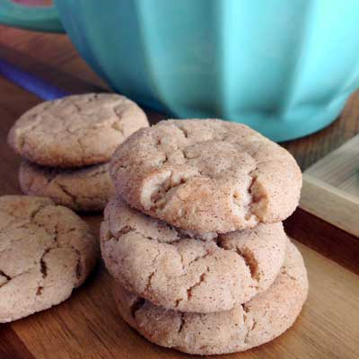 Cream-Cheese-Snickerdoodle-Cookies