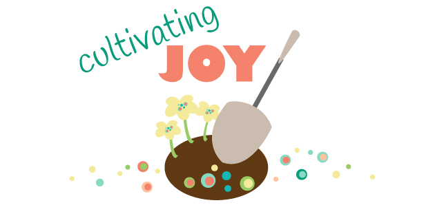 Cultivating Joy: Manifesto