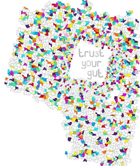 Inspirational Image Friday