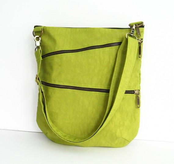 Hue-ahaulic: Lime