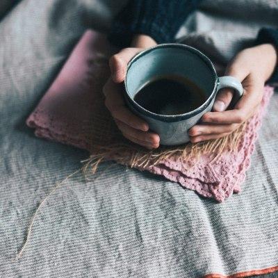 Herbal Coffee Alternative Awaken Adaptogen