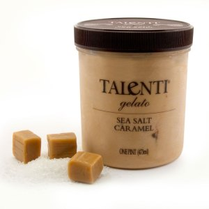 Talenti-gelato-sea-salt-caramel