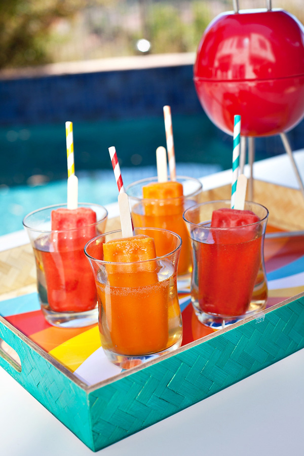 popsicle_cocktails_summer_party_1