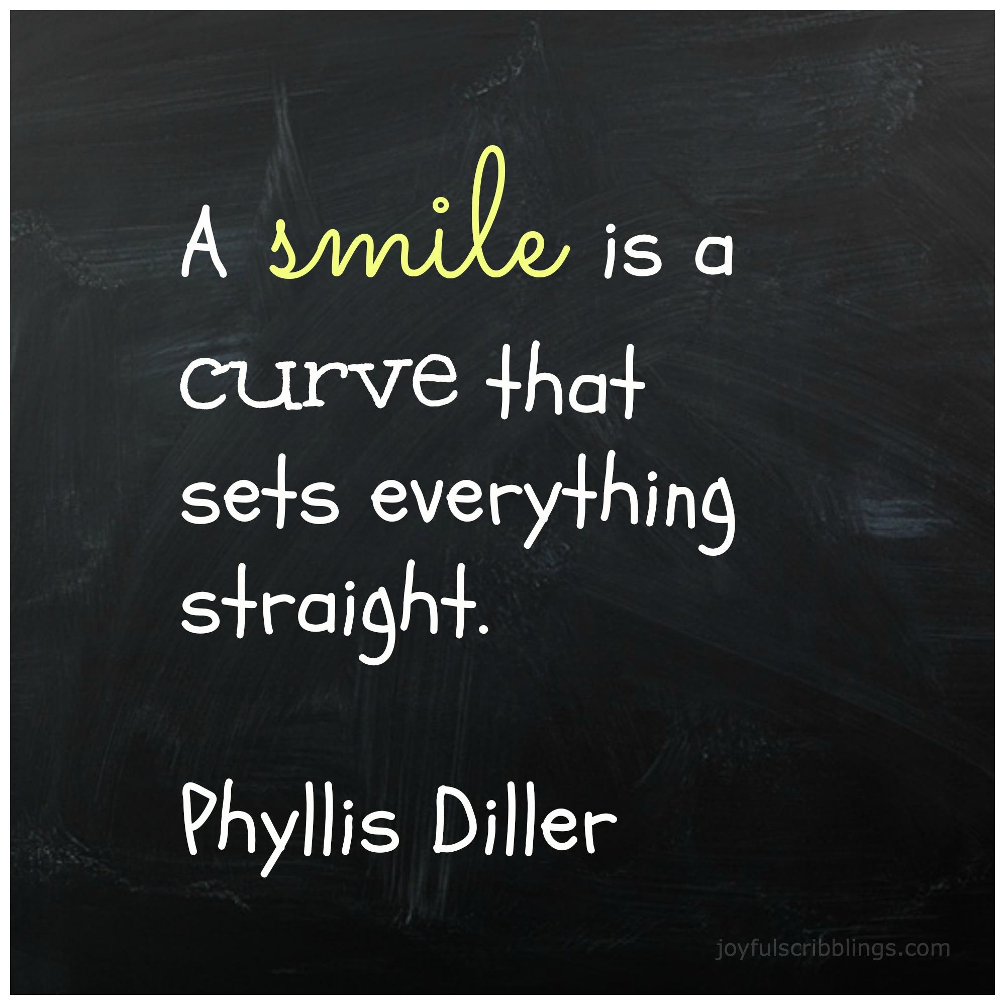 throwback smile stories joyful scribblings