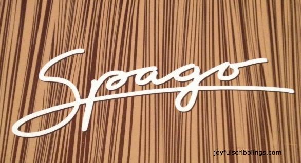 #spago