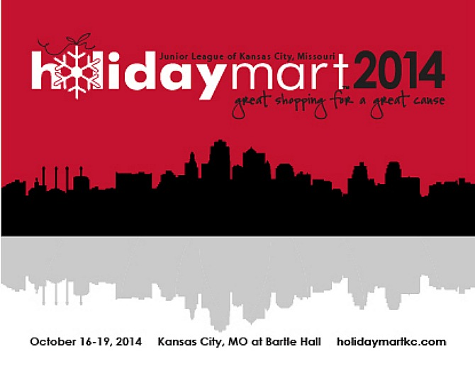 holiday mart logo