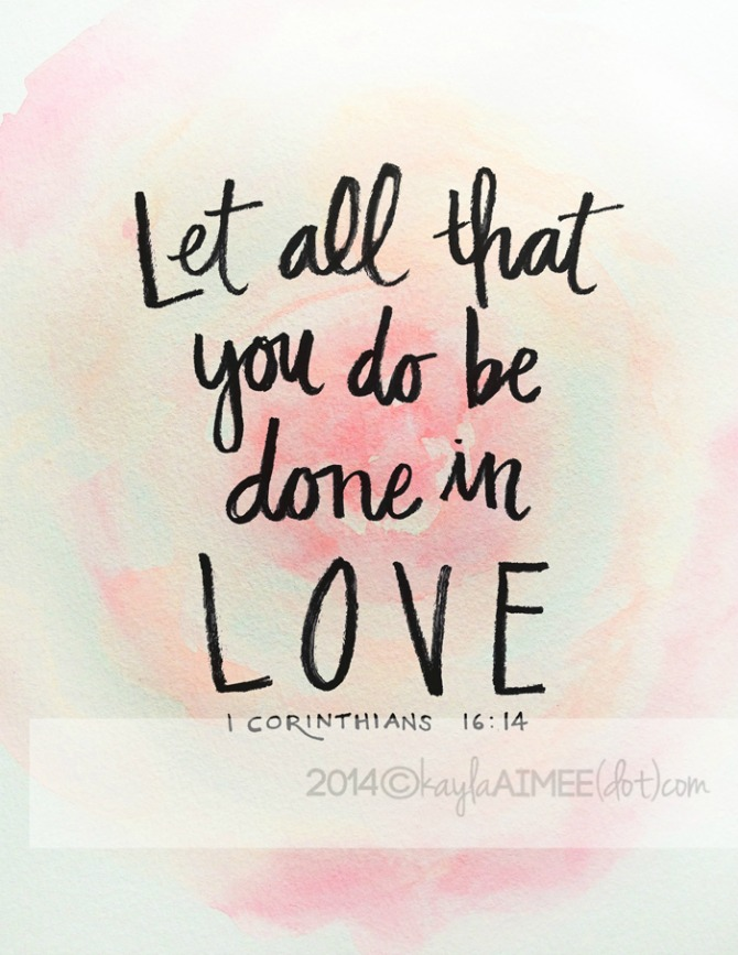 Printable Love Quotes Delectable Five Free Printable Love Quotes  Joyful Scribblings