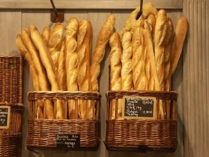 baguettes-910487_1280