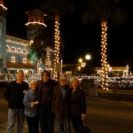 Our Florida Holiday Trip