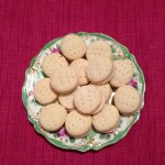 Biscuits,  From Beaten to Dropped – Part 2 – Today's Beaten Biscuit