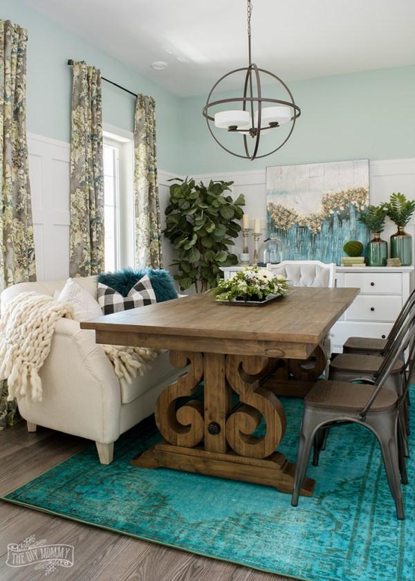 Guest Bathroom Decor Ideas Countertops