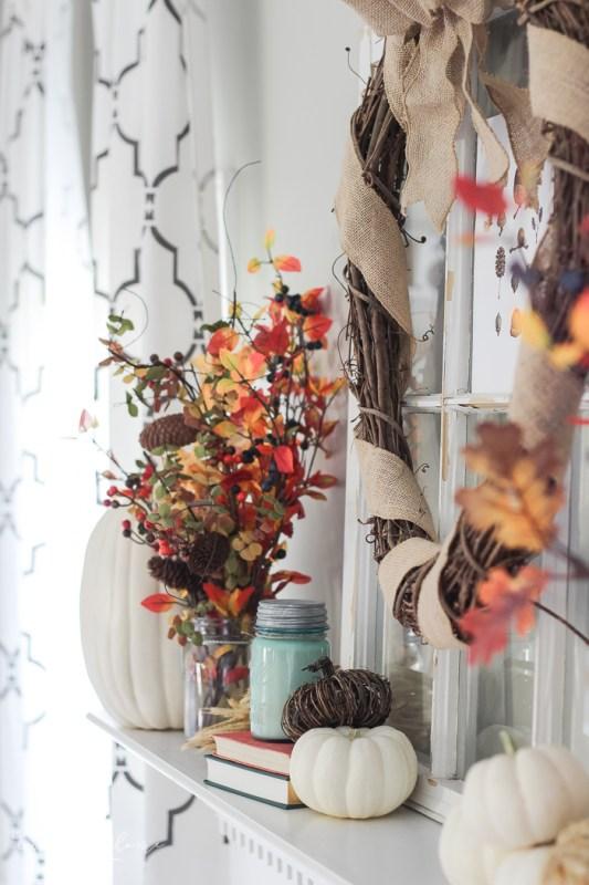 living-room-fall-decor-2016-edit-12