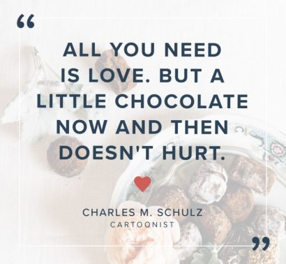 alentines-day-quotes-chocolate