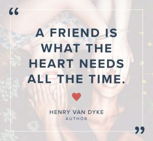 Valentines-day-quotes-friends-flowers