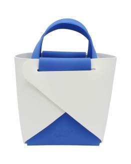 francesca-borsa-da-comporrecomponibile-joy-bianco-e-azzurro-01