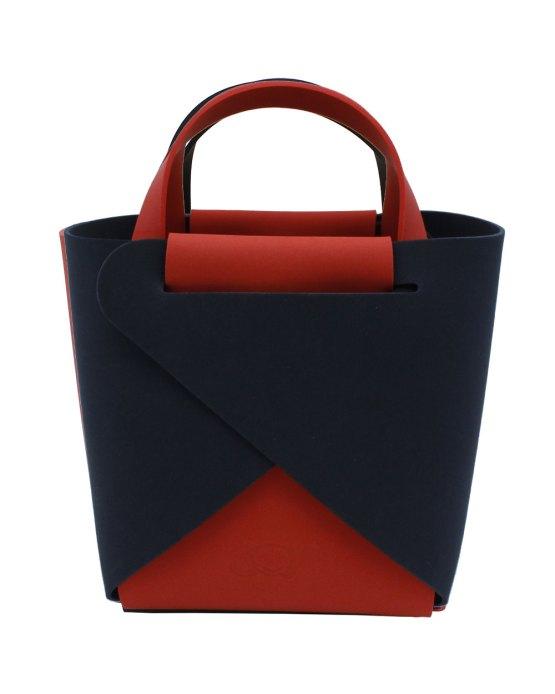 francesca-borsa-da-comporre-joy-blu-e-rosso-01