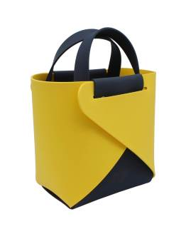 francesca-borsa-da-comporre-joy-giallo-e-blu-02