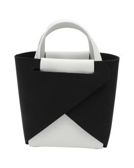 francesca-borsa-da-comporre-joy-nero-e-bianco-01